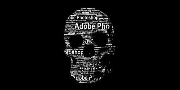 photoshop-in-60-seconds-how-to-create-a-text-portrait