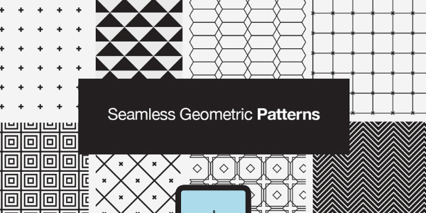 seamless-geometric-patterns