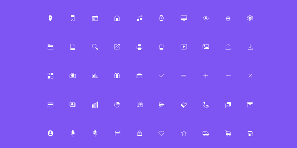 90-free-line-solid-icons-sketch-illustrator