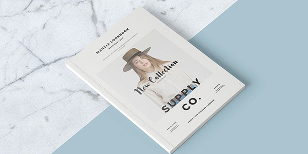 indesign-lookbook-template-free