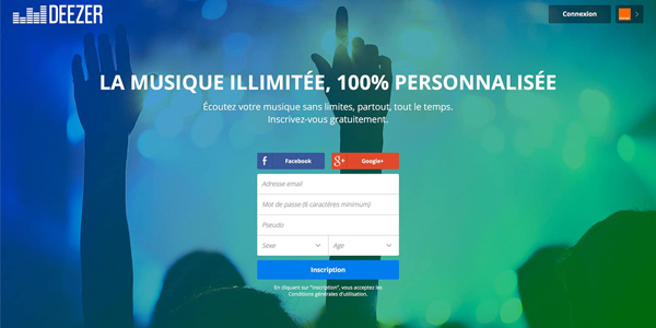 webdesign-degrades-couleurs-css
