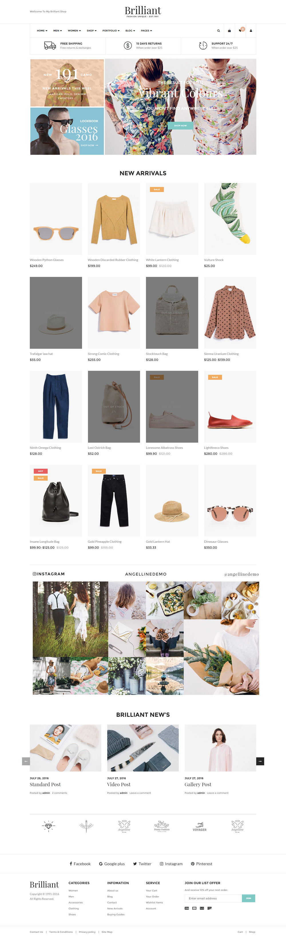 brilliant-responsive-ecommerce-wordpress-theme