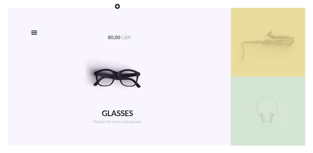 shoped-multipurpose-minimal-woocommerce-theme