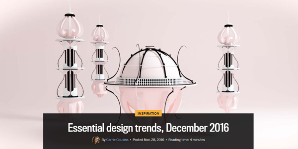 essential-design-trends-december-2016