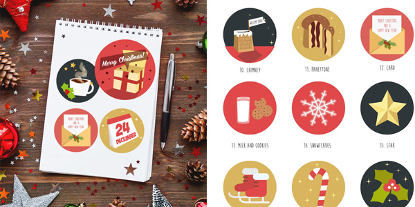 freebie-christmas-advent-icon-set-25-icons