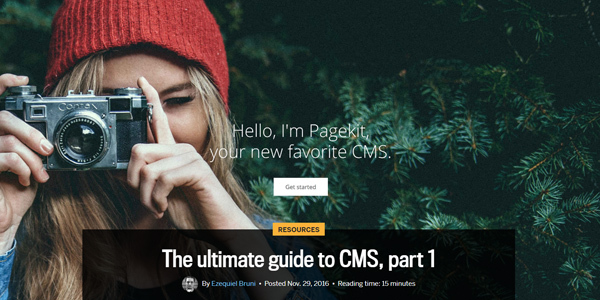 the-ultimate-guide-to-cmss-part-one