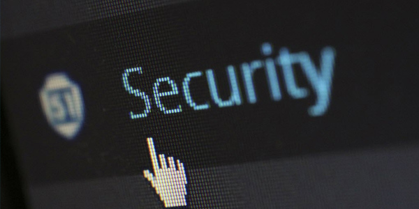 wordpress-security-this-wp-config-php-protects-your-website