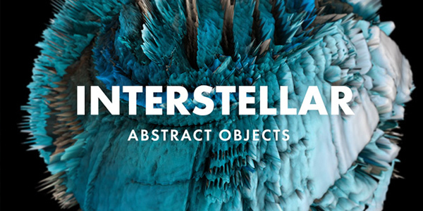 8-interstellar-abstract-objects