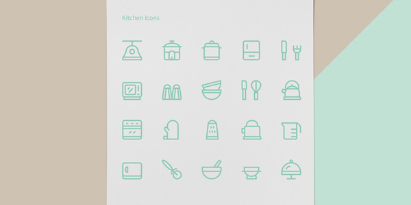 freebie-kitchen-tools-ai-eps-svg-png