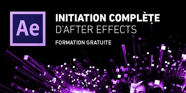 gratuit-initiation-complete-d-after-effects