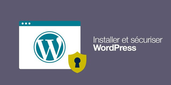installer-et-securiser-wordpress-wordpres