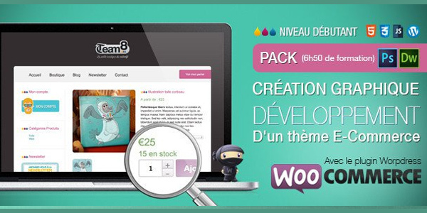 creer-un-site-e-commerce-de-a-a-z-avec-wordpress