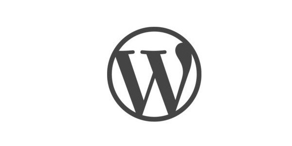 le-jargon-wordpress-wordpress