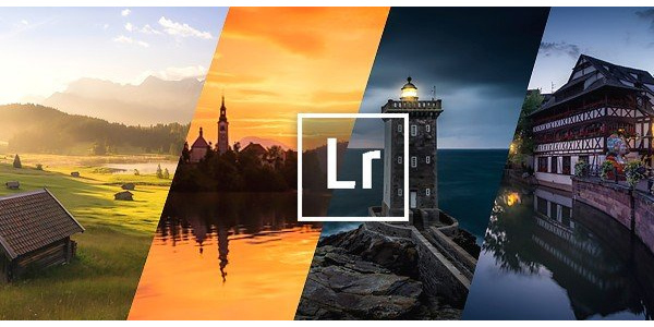 gratuit-lightroom-4-ateliers-de-retouches-de-paysages-lightroom