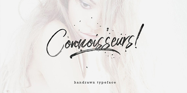 connoisseurs-typeface-free-download