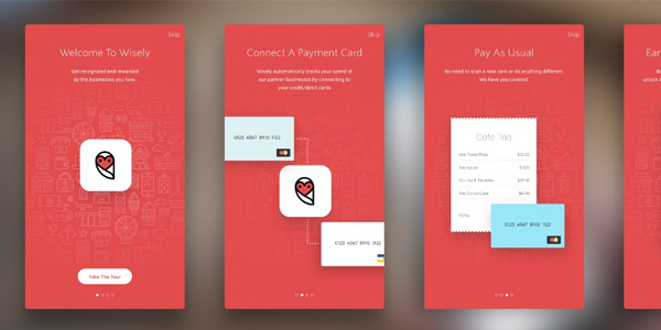 examples-of-onboarding-design-in-mobile-apps