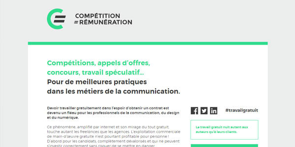 competition-egal-remuneration