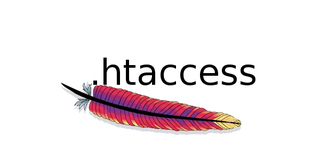 Le .htaccess et ses secrets