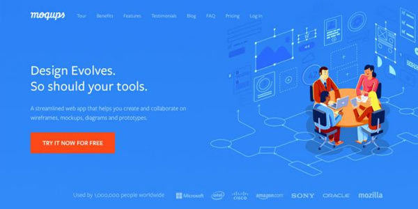 top-wireframing-tools