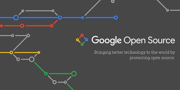 google-unveils-new-home-for-open-source