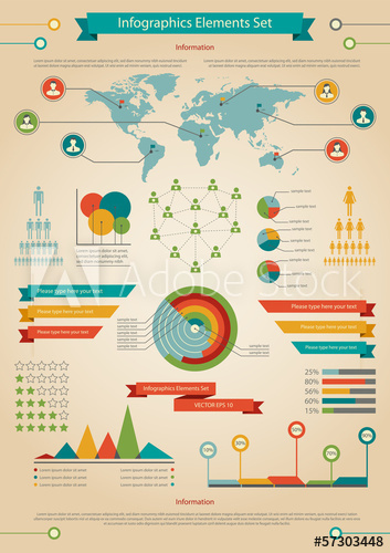 infographic-element-population