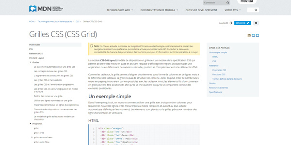 CSS_Grid_Layout