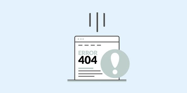 essential-guidelines-for-wordpress-404-error-pages