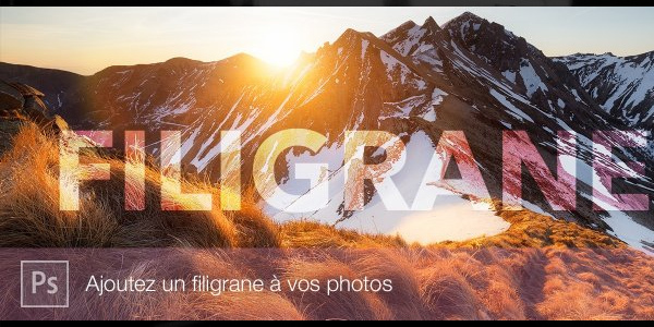 photoshop-ajouter-un-filigrane-a-vos-photos