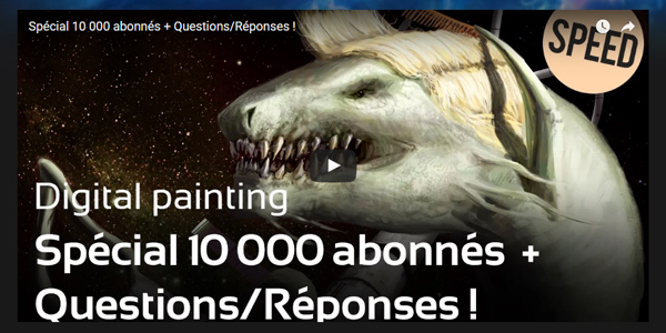 video-special-10-000-abonnes-youtube-questionsreponse