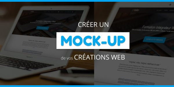 gratuit-creer-un-mockup-de-vos-creations-web-photoshop