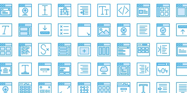 Freebie-User-Interface-Icon-Pack