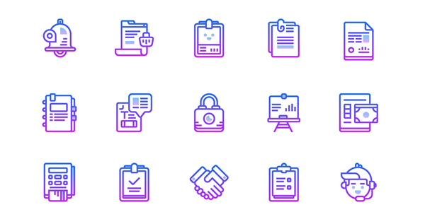 free-download-48-nolan-business-icons-by-icons8