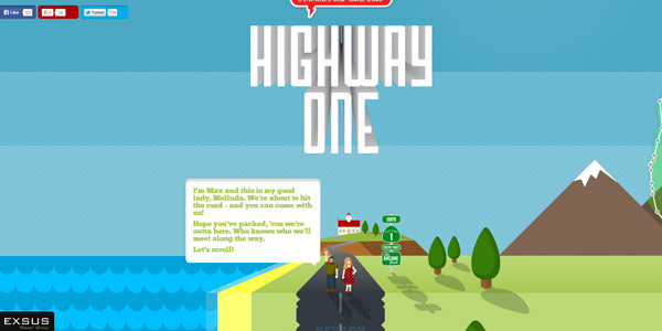 highway-one-roadtrip