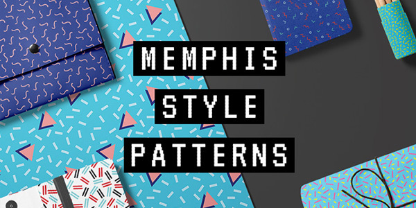 10-memphis-style-patterns-free