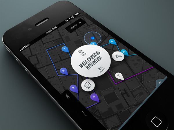Map-Pin-Bubble-Tapped