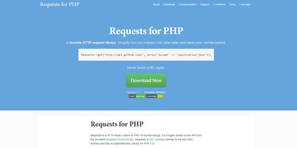 10-useful-php-tools-for-developers