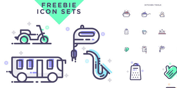 multipurpose-icon-set-freebie-download