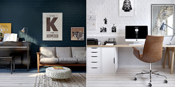 12-creative-workspace-designs-to-boost-productivity