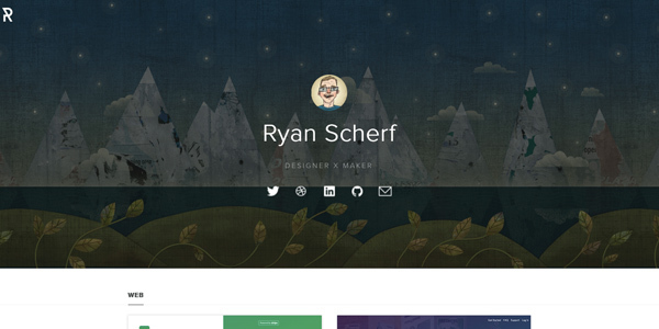 20-creative-examples-of-textures-and-patterns-in-web-design
