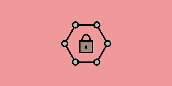 best-secure-password-managers-compared