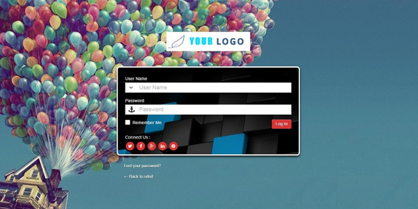 5-wordpress-custom-login-plugins