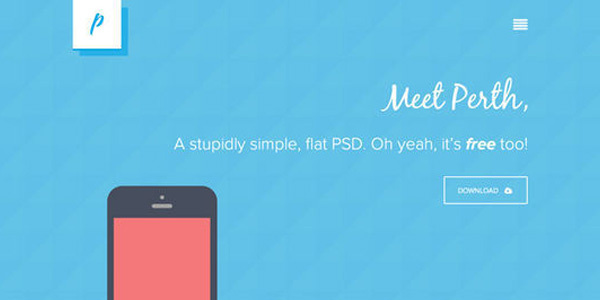 12-free-high-quality-website-template-psds