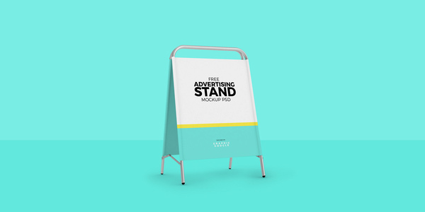 Free-Advertising-Stand-Mockup-PSD