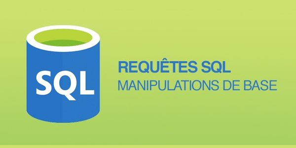 gratuit-creation-suppression-et-modification-de-tables-et-de-bases-en-sql-