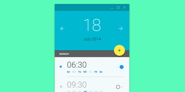 5-ways-the-floating-action-button-boosts-ux