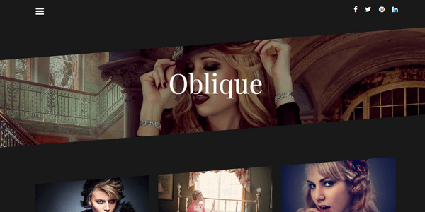 10-fresh-free-wordpress-themes-from