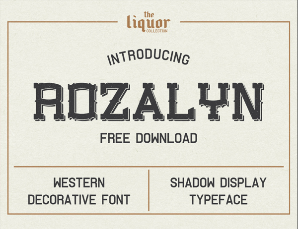Rozalyn-Shadow-FREE-TYPEFACE