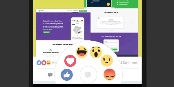 redesigning-facebook-reactions