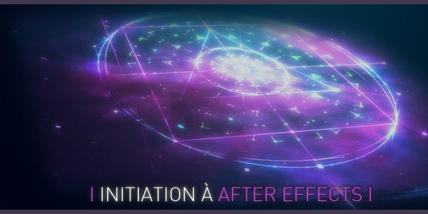 initiation-gratuite-a-after-effects