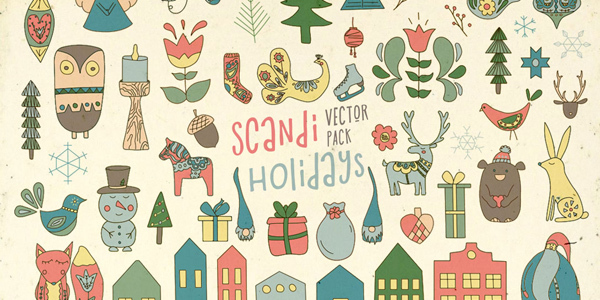 scandi-holidays